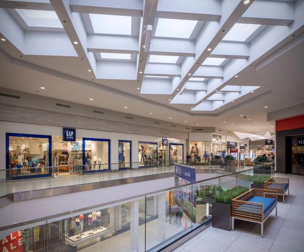 Perimeter Mall image 7