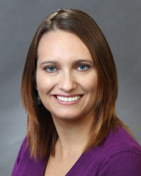 Dr. Soltys joined the Kansas City, KS location in 2015. She is board certified in Family Medicine and Obesity Medicine. She provides preventive and acute care, chronic disease management, weight manag