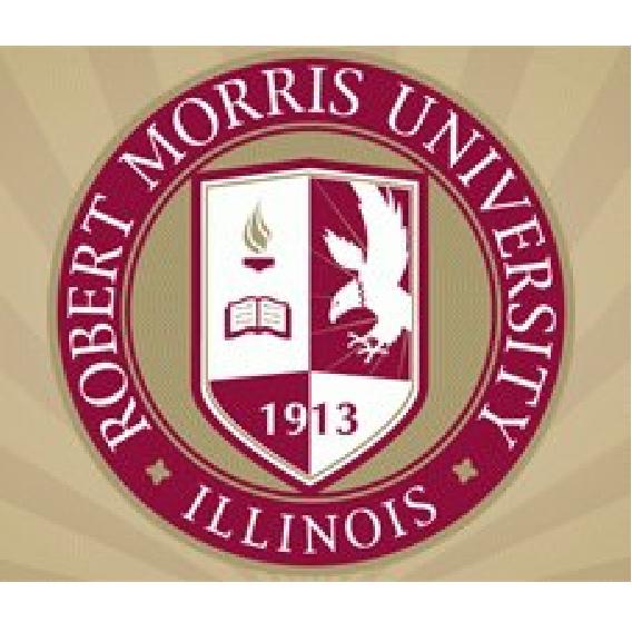 Robert Morris University - DuPage - Aurora, IL - Colleges & Universities
