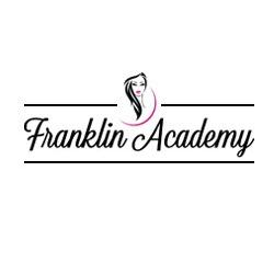 Franklin Academy image 10
