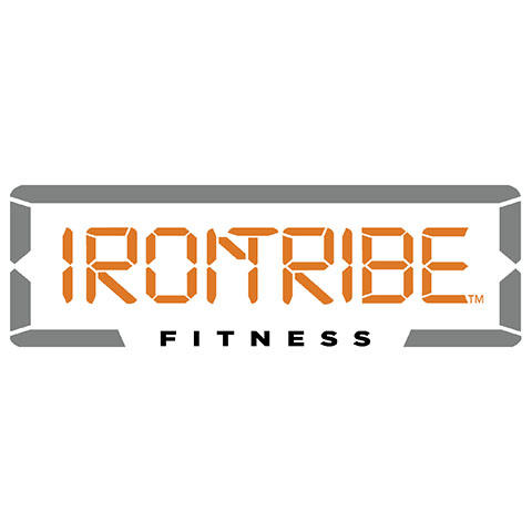 Iron Tribe Fitness Cinco Ranch image 11