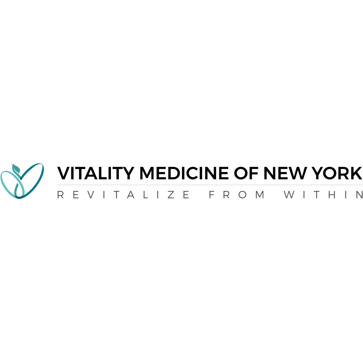 Vitality Medicine of New York