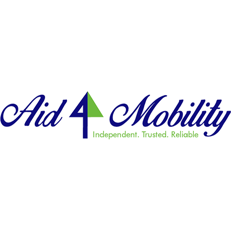 Aid 4 Mobility image 5