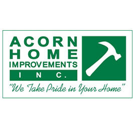 Acorn Home Improvements, Inc.