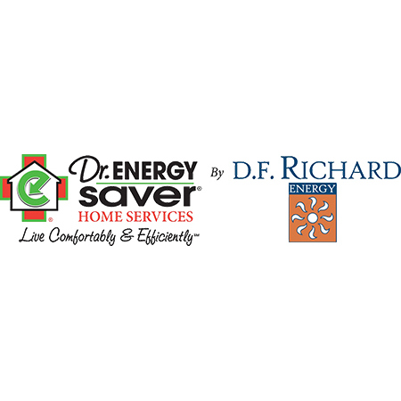 Dr. Energy Saver Seacoast by D.F. Richard