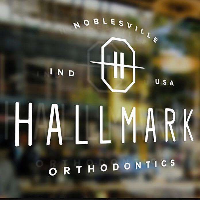 Hallmark Orthodontics image 2