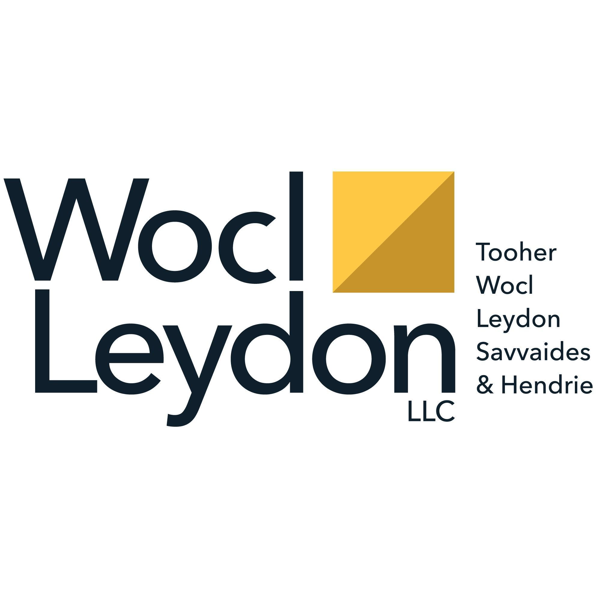 Wocl Leydon, LLC