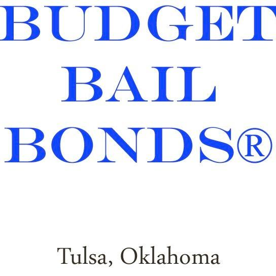 Budget Bail Bonds In Tulsa, Ok 74103  Citysearch. Internet Providers Kansas City. How To Write A Press Relase Posb Credit Card. Pest Control Kalamazoo Apartment Hotels Paris. Oregon Bankruptcy Court Wireless Tv Providers. Volusion Quickbooks Integration. Capital One Medical Financing. Becoming A Teacher Without A Teaching Degree. Pima Respiratory Therapy Marker Board Material