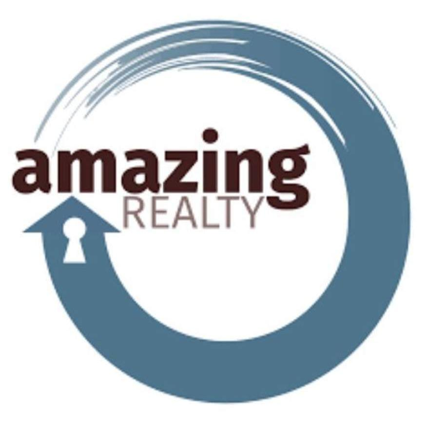 Lorie Renegar - Amazing Realty LLC