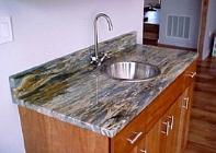 Tedeschi Tile & Marble Inc image 4