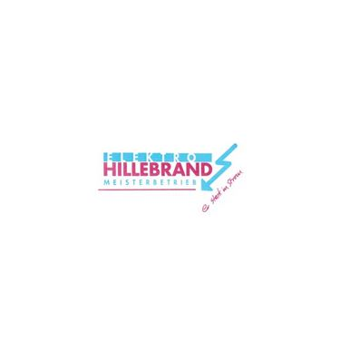 Elektro Hillebrand | Meisterbetrieb