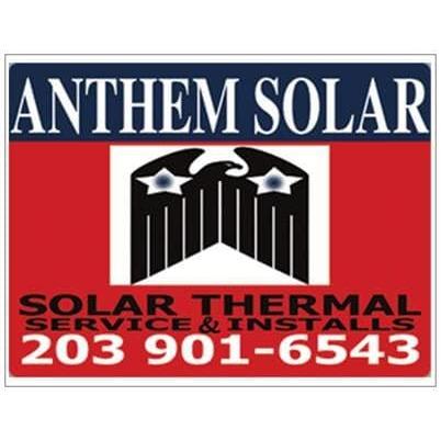Anthem Solar Inc image 0