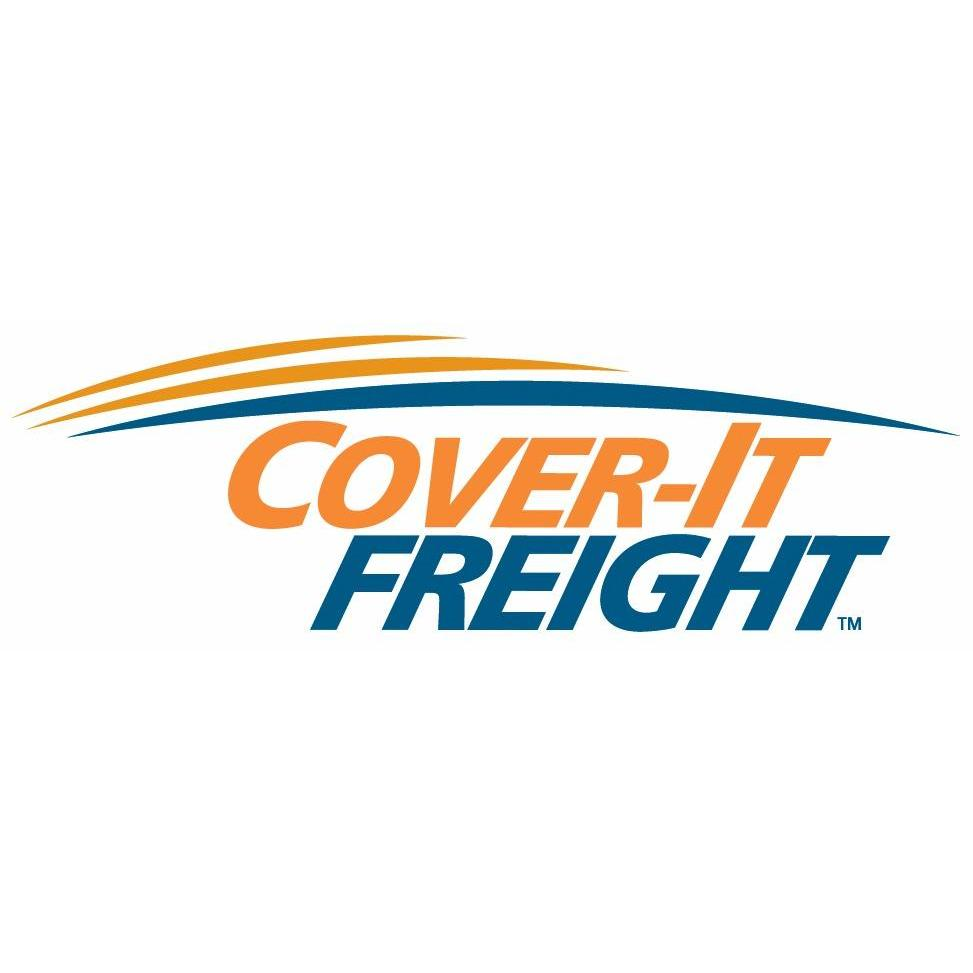 Cover-It Freight