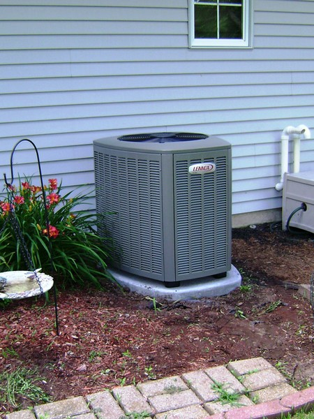Deweerd Heating & Air Conditioning, Inc. image 2