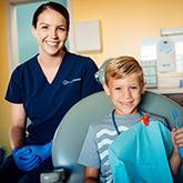 Kenney Dental image 6