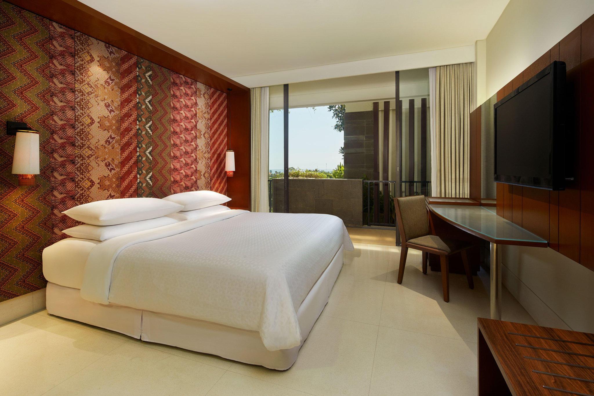 Four Points by Sheraton Bali, Seminyak