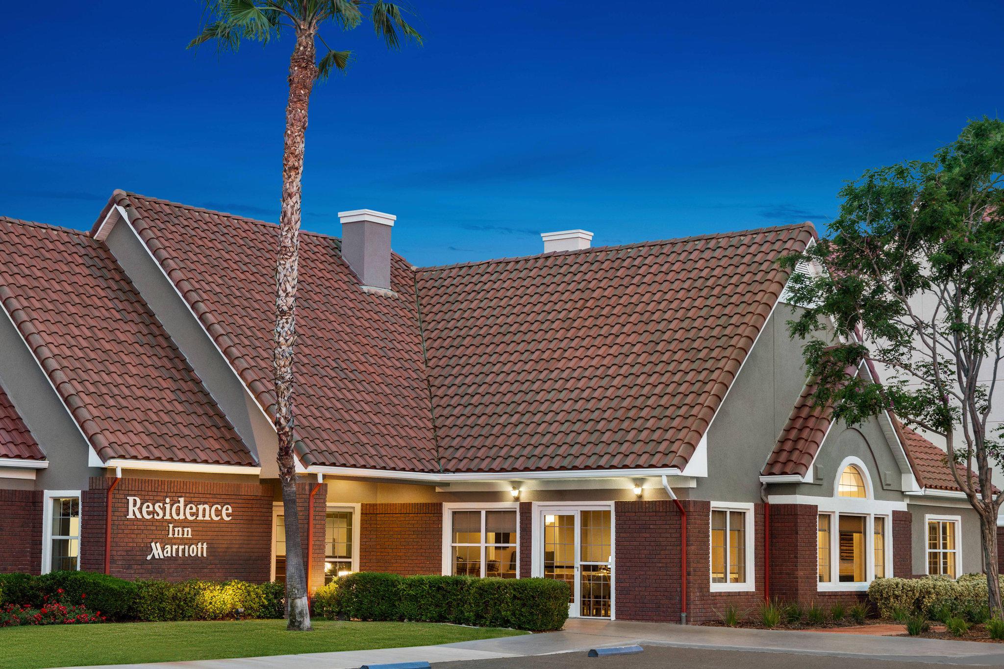 Residence Inn by Marriott Palmdale Lancaster