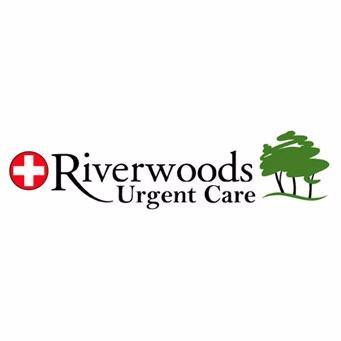 Riverwoods Urgent Care