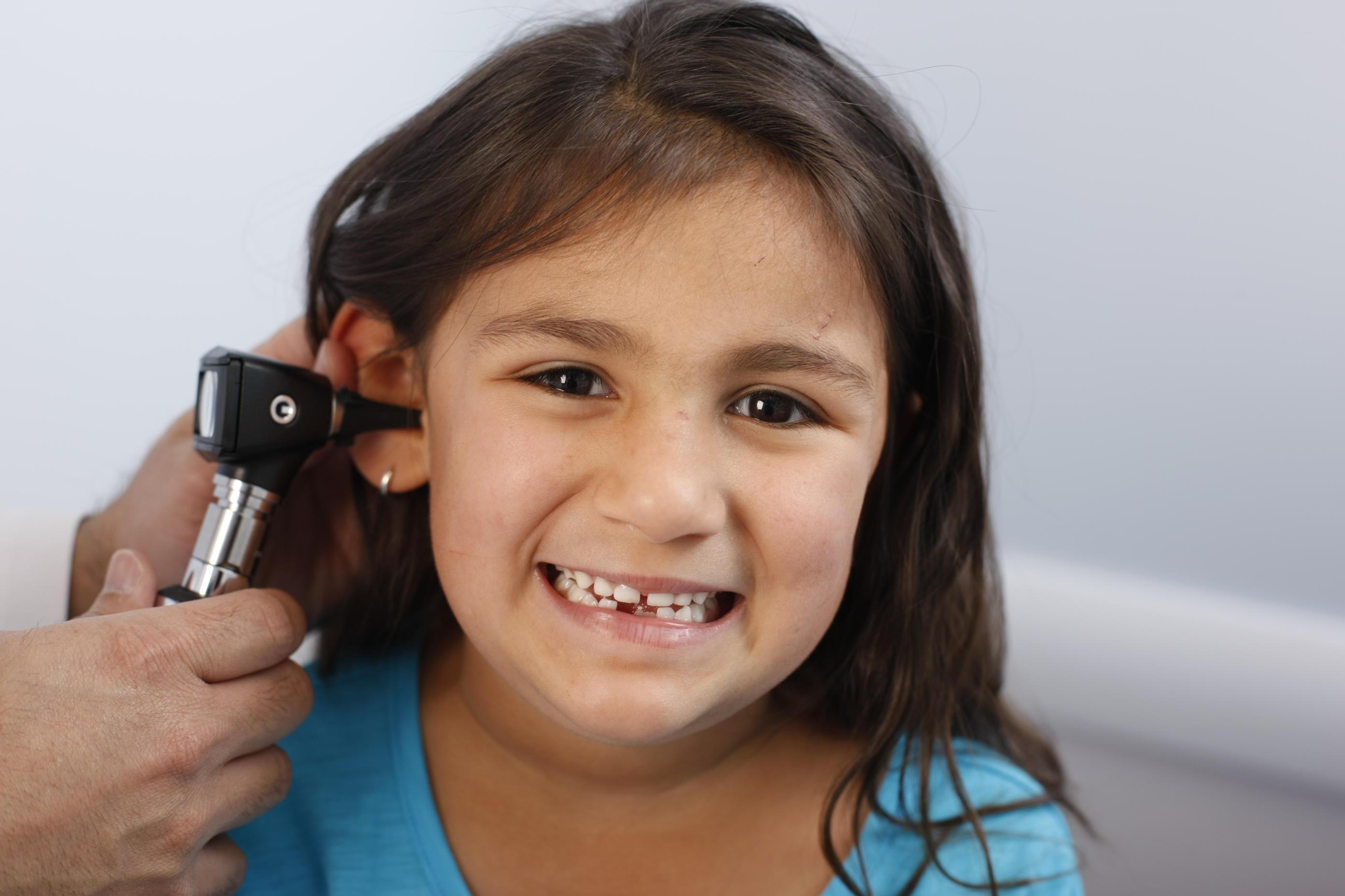 Cook Children's Urgent Care and Pediatric Specialties - Mansfield image 0