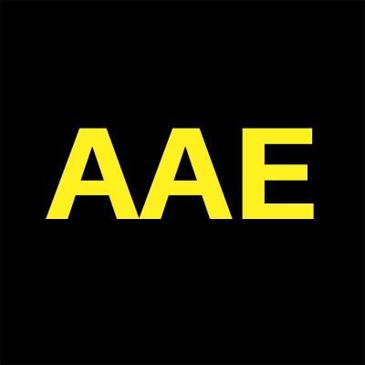 AAMAC Auto Electric