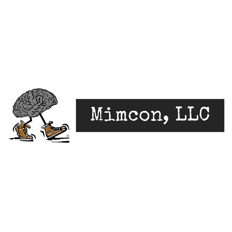 MIMCON, LLC