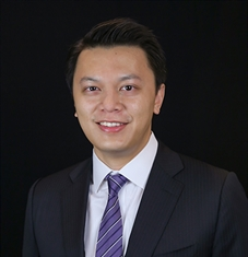 Ivan Kan - Ameriprise Financial Services, Inc.