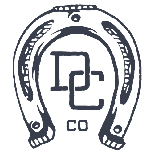 Derby Cocktail Co. | Catering & Event Planner