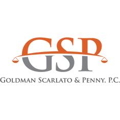 Goldman Scarlato & Penny