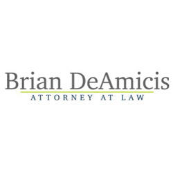 Brian DeAmicis Attorney At Law