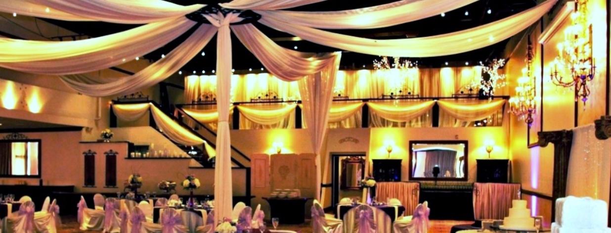Wedding Reception Halls In Houston Texas : Pelazzio reception venue houston tx pennysaverusa