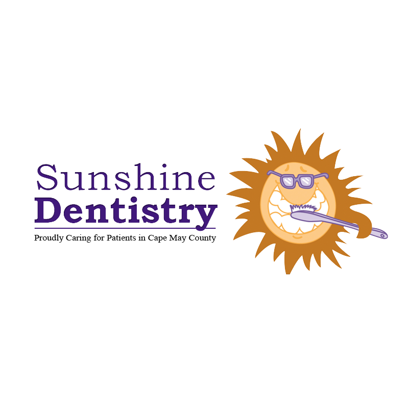 Sunshine Dental - Eric V Thomas DMD