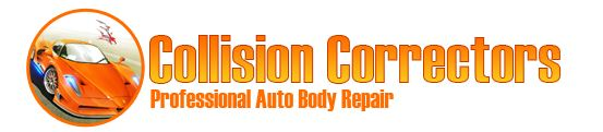 Collision Correctors image 0