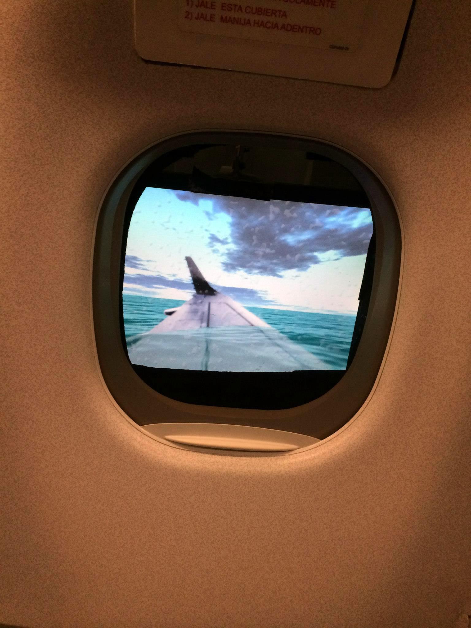 Flight Attendant JumpStart image 21
