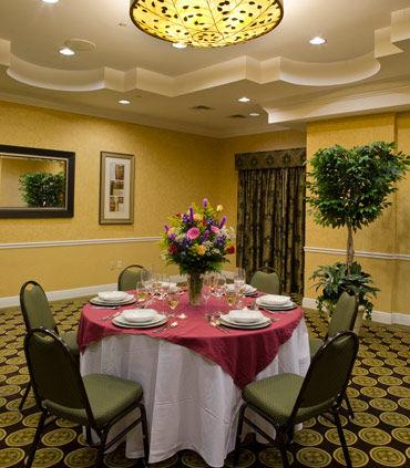 Fairfield Inn & Suites by Marriott Jacksonville Butler Boulevard image 16