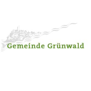 Logo von Gemeinde Grünwald