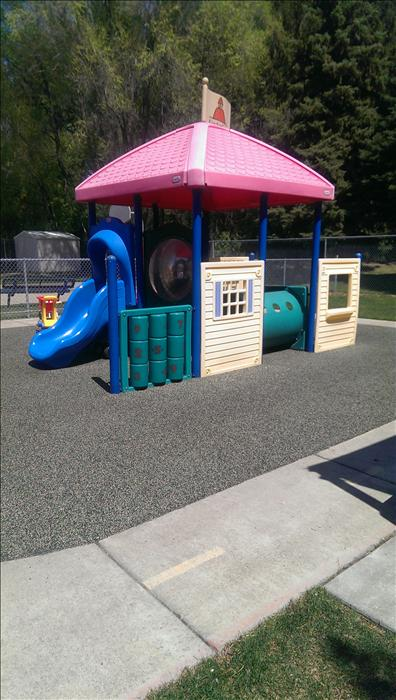 Shoreview KinderCare image 10