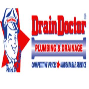Drain Doctor Cork