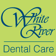 White River Dental Care