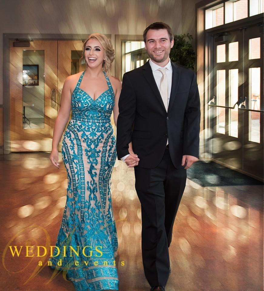 Weddings and Events image 1