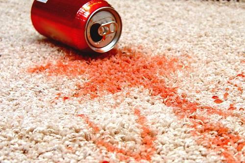 Clawson Chem-Dry image 2