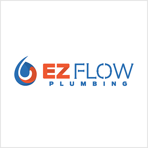 EZ Flow Plumbing, LLC