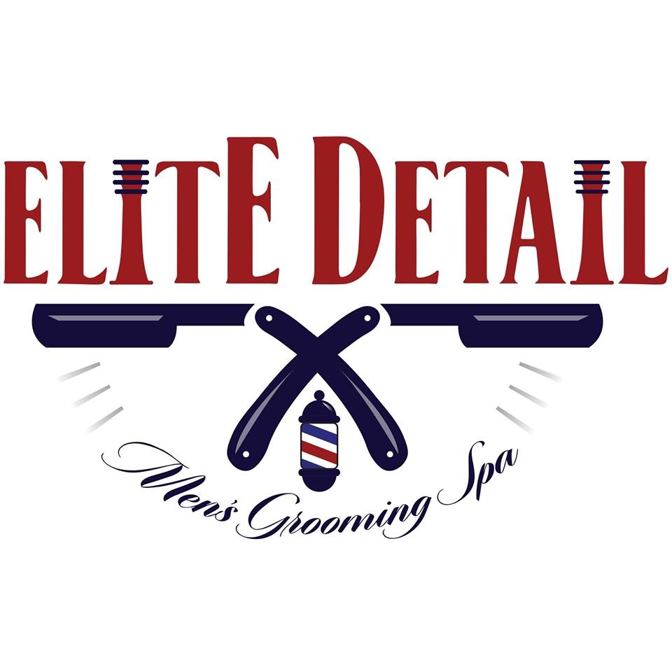 Elite Detail Mens Grooming Spa - Altamont, NY 12009 - (518)557-2951   ShowMeLocal.com