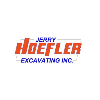 Jerry Hoefler Excavating Inc