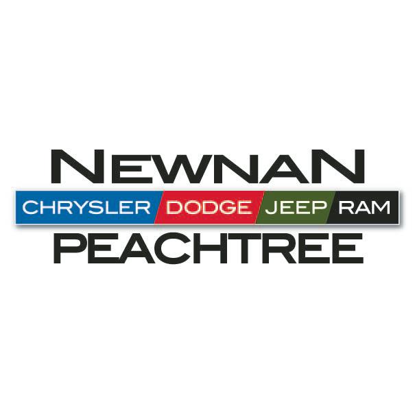 Newnan Peachtree Chrysler Dodge Jeep Ram