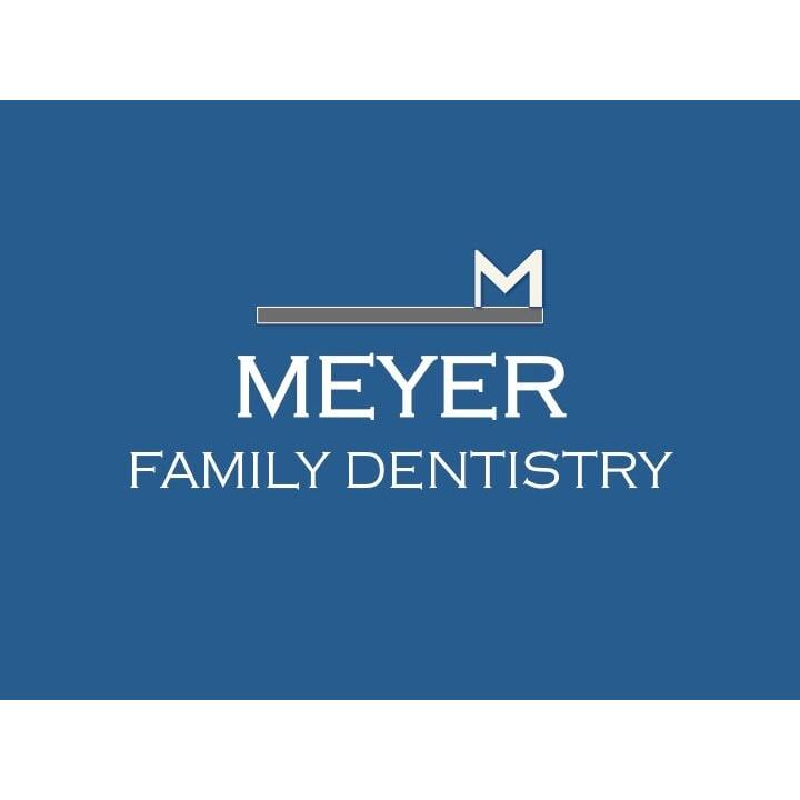 Meyer Family Dentistry