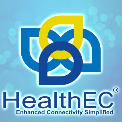 HealthEC LLC