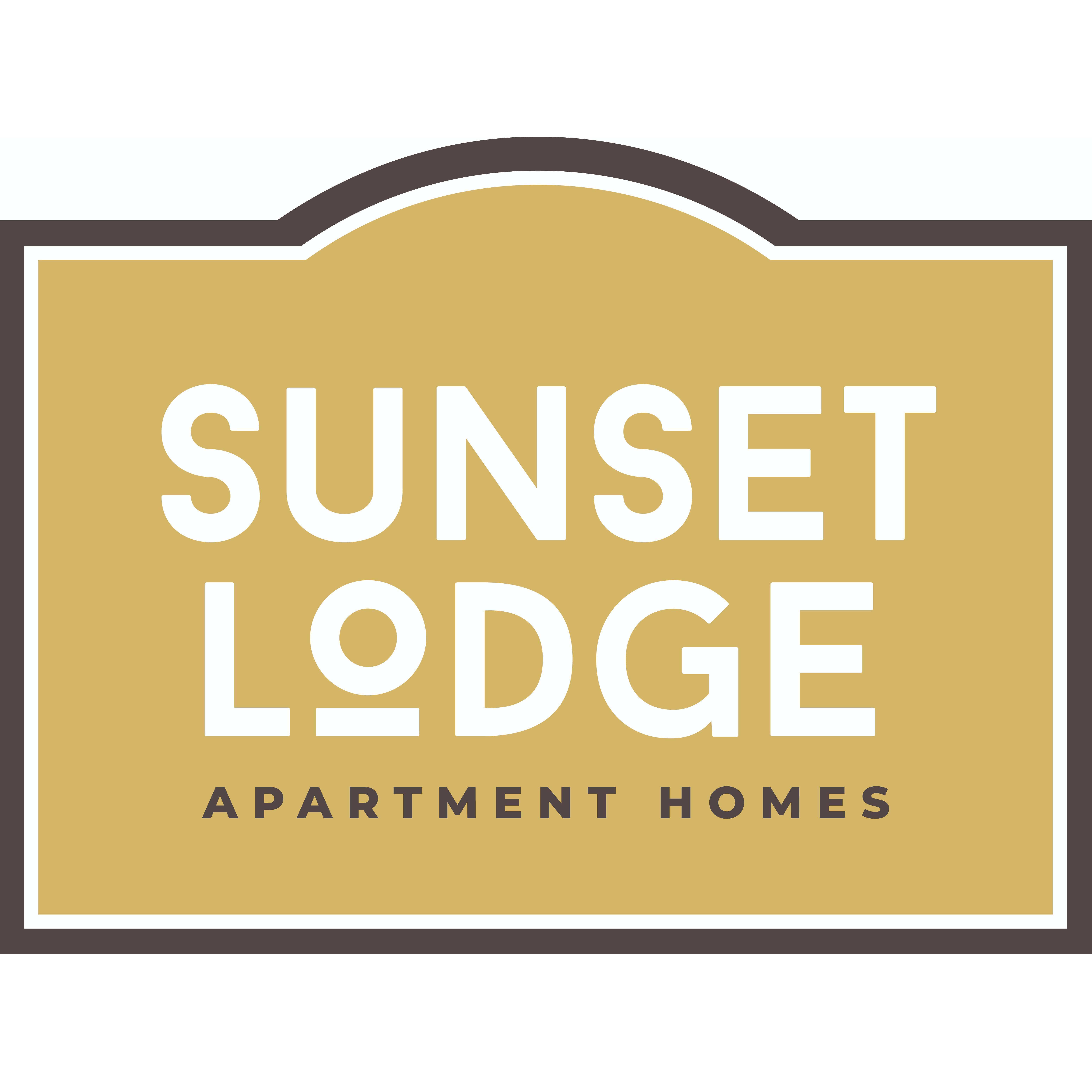 Sunset Lodge Apartment Homes