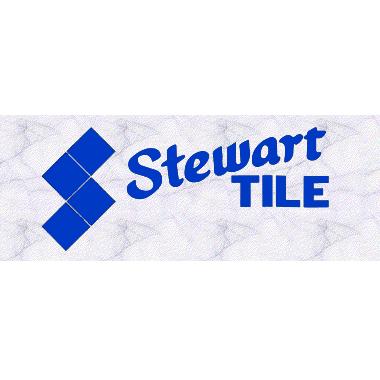 Stewart Tile