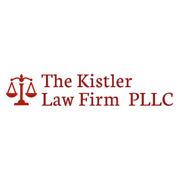 The Kistler Law Firm PLLC