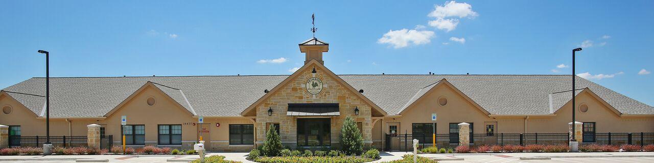 Primrose School of Frisco at Independence image 0